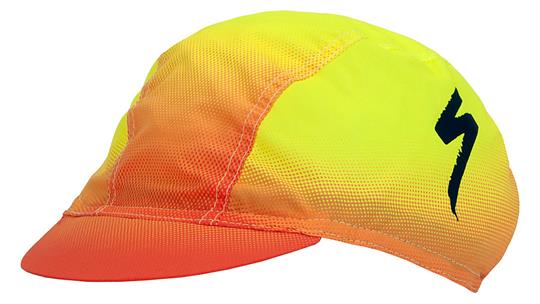 Buy Specialized Podium Cap Online at thetristore.com