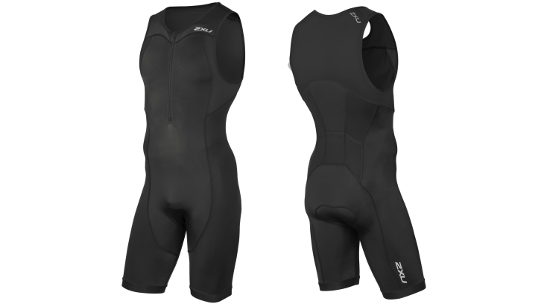 Buy  2XU Active Trisuit 2017 Online at thetristore.com