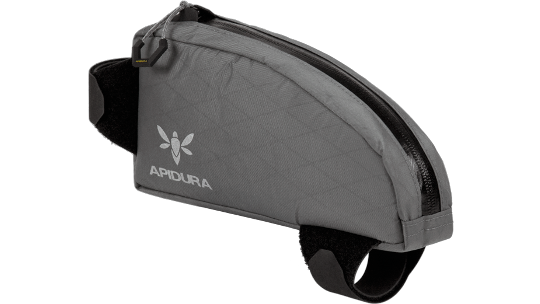 Buy  Apidura Top Tube Pack (Extended)  Online at thetristore.com
