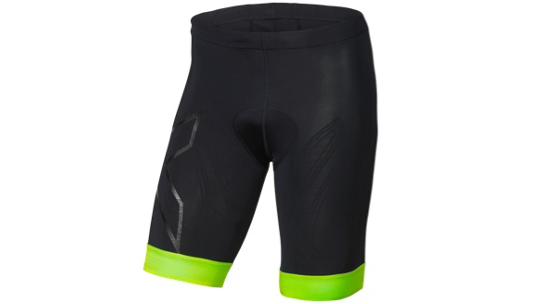 Buy 2XU Compression Tri-Short 2018 Online at thetristore.com