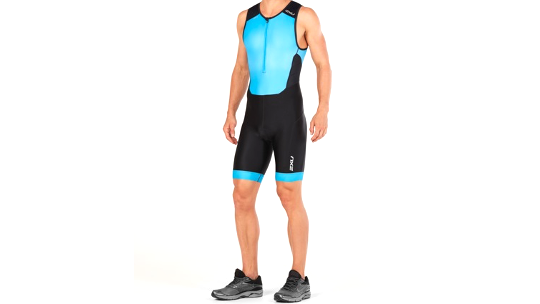 Buy  2XU Performance Front-Zip TriSuit 2018 Online at thetristore.com