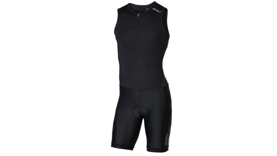 Buy 2XU Active TriSuit 2018 Online at thetristore.com