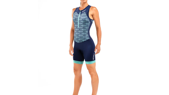 Buy 2XU Active Women's Trisuit  Online at thetristore.com