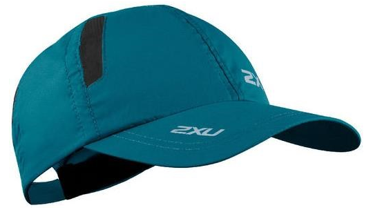 Buy 2XU Unisex Run Cap  Online at thetristore.com