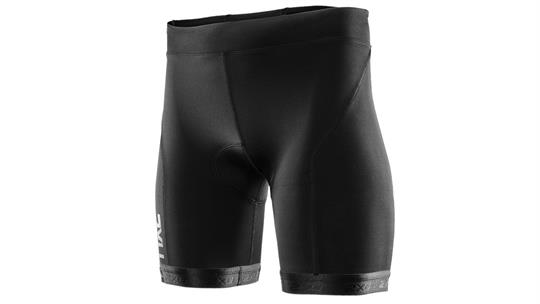 Buy  2XU Active Tri Shorts Women's 2015 Online at thetristore.com