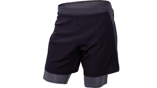 "Buy  2XU XTRM 7"" 2-in-1 Endurance Shorts Online at thetristore.com"