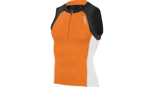 Buy  2XU Compression Tri Singlet 2015 Online at thetristore.com