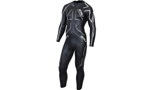 Buy  2XU Propel Wetsuit Online at thetristore.com