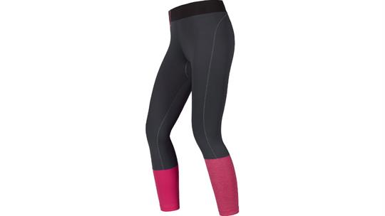 Buy  Gore Running Wear Sunlight Lady Tights Online at thetristore.com