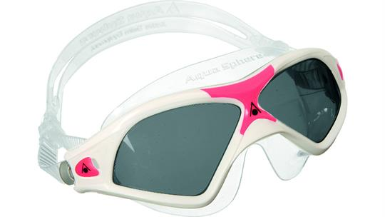 Buy  Aqua Sphere Seal XP2 Swimming Goggles Women's Online at thetristore.com