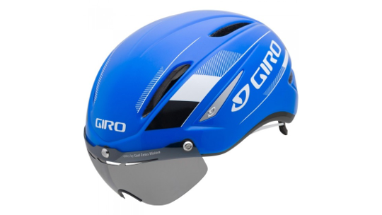 Buy  Giro Air Attack Shield  Online at thetristore.com