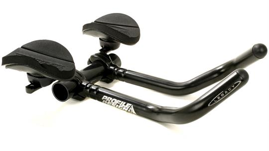 Buy Profile Design Legacy ZB Aerobar Online at thetristore.com
