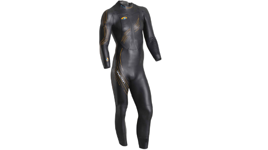 Buy  Blueseventy Men's Reaction Fullsuit 2017 Online at thetristore.com