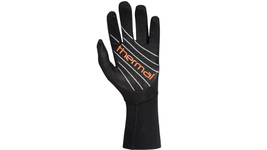 Buy  Blue Seventy Thermal Swim Gloves Online at thetristore.com