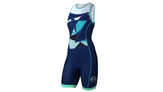 Buy  Zone3 Lava Trisuit Women's 2017 Online at thetristore.com
