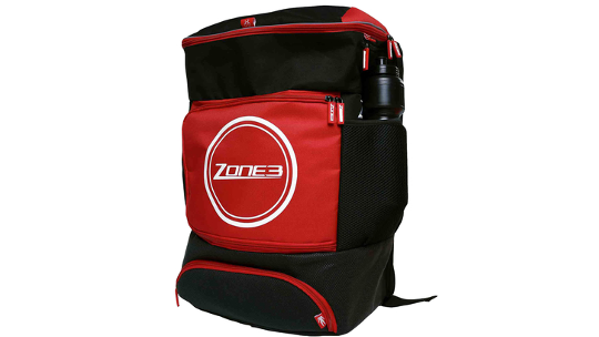 Buy Zone3 Transition Back Pack 2018  Online at thetristore.com