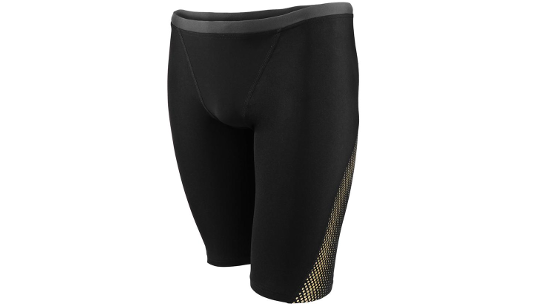 Buy Zone3 MF-X Men's Swimming Jammers  Online at thetristore.com