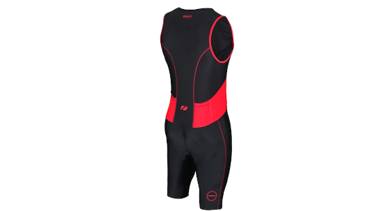 Buy Zone3 Activate Men's Trisuit  Online at thetristore.com