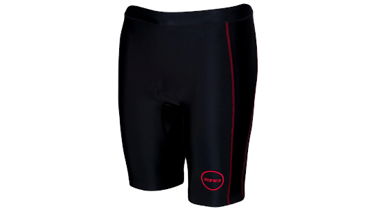 Buy Zone3 Activate Men's Triathlon Short Online at thetristore.com