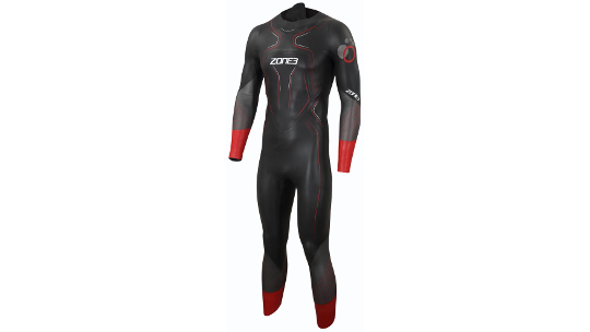 Buy Zone3 Aspire Men's Wetsuit Online at thetristore.com