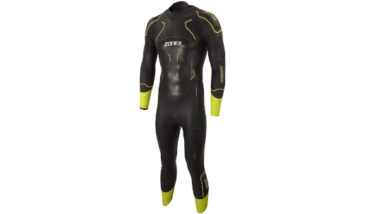 Buy Zone3 Vision Men's Wetsuit  Online at thetristore.com