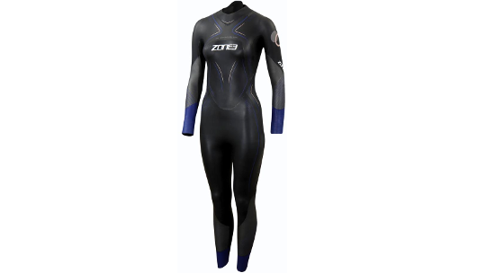 Buy Zone3 Aspire Women's Wetsuit  Online at thetristore.com