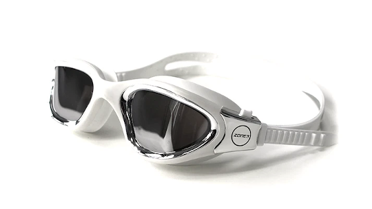 Buy Zone3 Vapour Swim Goggles Online at thetristore.com