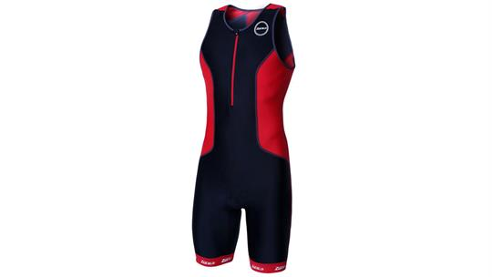 Buy  Zone3 Aquaflo+ Tri Suit 2017 Online at thetristore.com