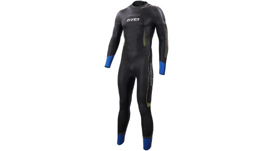 Buy Zone3 Vision Men's Wetsuit 2018 Online at thetristore.com