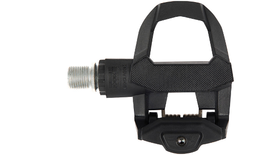 Buy  Look Keo Classic 3 Pedals  Online at thetristore.com