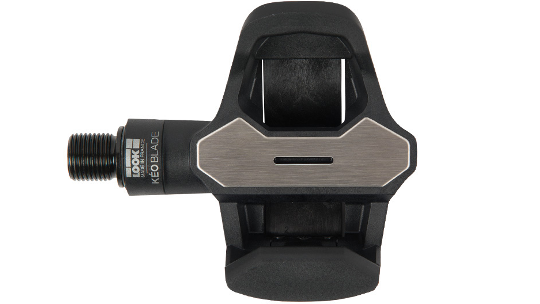 Buy  Look Keo Blade Pedals  Online at thetristore.com