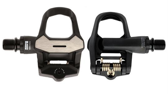 Buy  Look Keo 2 Max CroMo Pedal Online at thetristore.com