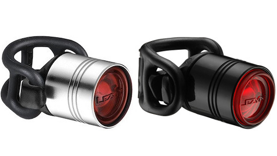 Buy Lezyne Femto Drive LED Light Pair Online at thetristore.com