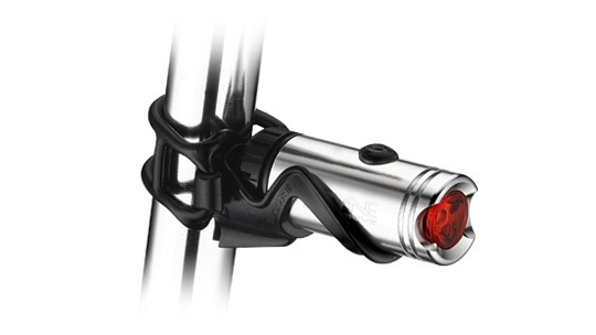 Buy  Lezyne Micro Drive LED Rear Light  Online at thetristore.com