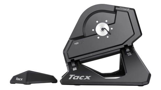 Buy  Tacx Neo Smart Trainer  Online at thetristore.com