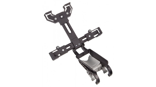 Buy Tacx Handlebar Mount for Ipads and Tablets Online at thetristore.com