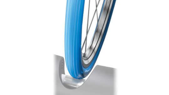 Buy  Tacx Trainer Tyre 700X23C Online at thetristore.com