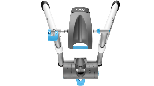 Buy  Tacx Vortex Smart Turbo Trainer  Online at thetristore.com