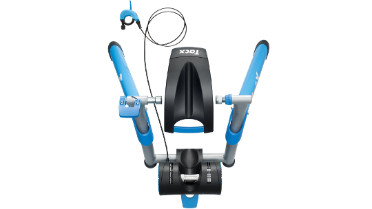 Buy  Tacx Booster Turbo Trainer  Online at thetristore.com