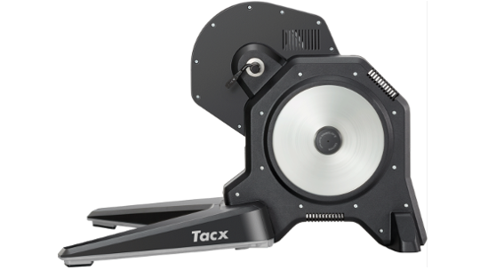 Buy Tacx Flux S Smart Trainer  Online at thetristore.com