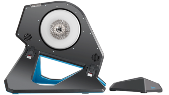 Buy Tacx Neo 2 Smart Trainer Online at thetristore.com
