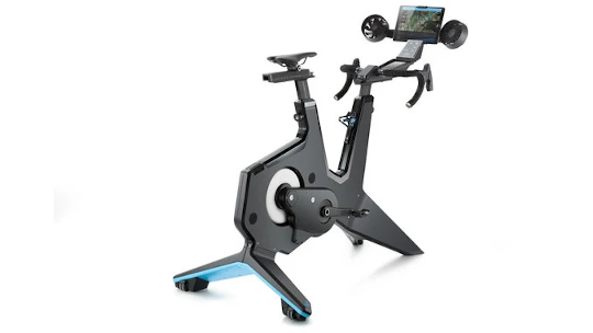 Buy Tacx NEO Bike Smart Trainer  Online at thetristore.com