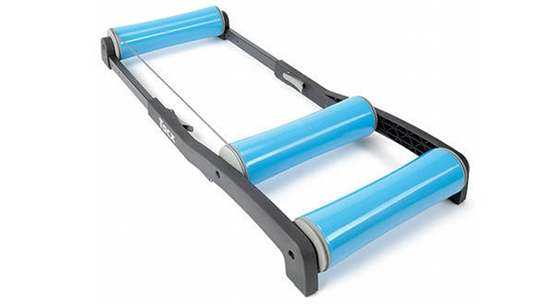 Buy  Tacx Antares Professional Training Rollers Online at thetristore.com