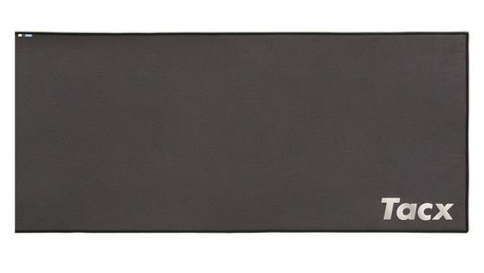 Buy  Tacx Foldable Trainer Mat Online at thetristore.com