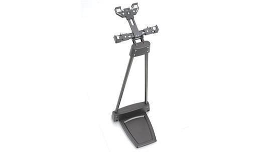 Buy  Tacx Stand for Tablets Online at thetristore.com