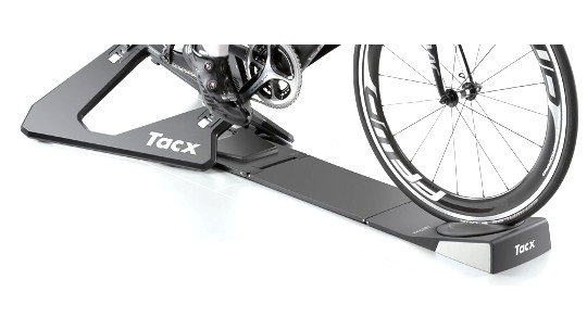 Buy Tacx Neo Track Wireless Steering Frame Online at thetristore.com