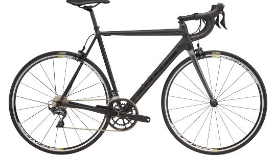 Buy  Cannondale CAAD12 Ultegra Road Bike 2018 Online at thetristore.com