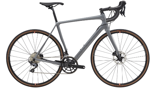 Buy  Cannondale Synapse Carbon Disc Ultegra SE 2018 (Special Edition) Online at thetristore.com
