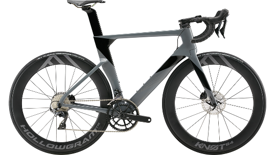 Buy Cannondale SystemSix Dura-Ace Men's Road Bike Online at thetristore.com