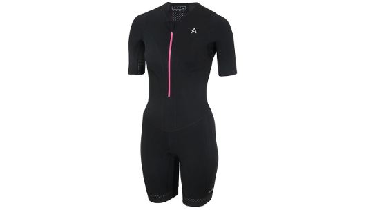 Buy HUUB Tana Women's Long Course Triathlon Suit Online at thetristore.com